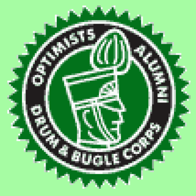 The Optimists Alumni Drum & Bugle Corps